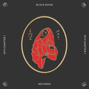 Black Book ID's: Chapter 1
