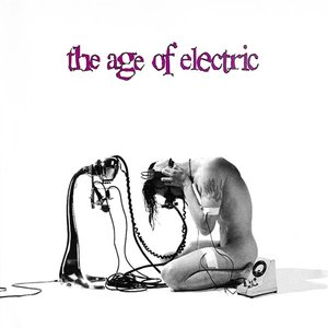 The Age Of Electric
