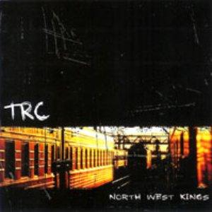 North West Kings