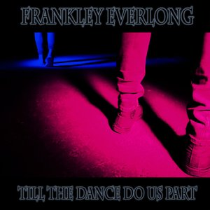 Till the Dance Do Us Part