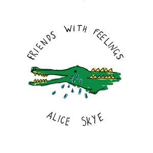 Friends With Feelings
