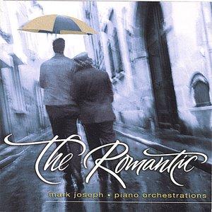 The Romantic