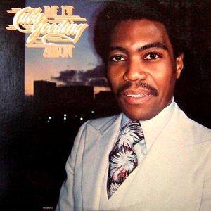 The 1st Cuba Gooding Album