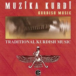 Avatar for Muzîka Kurdî