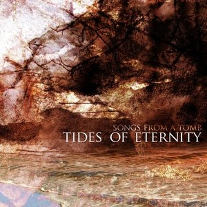 Tides Of Eternity