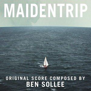 Maidentrip (Original Motion Picture Score)