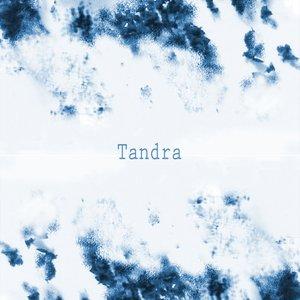 Tandra