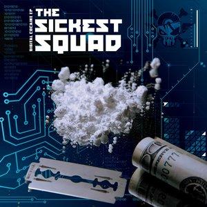Digital Cocaine Ep