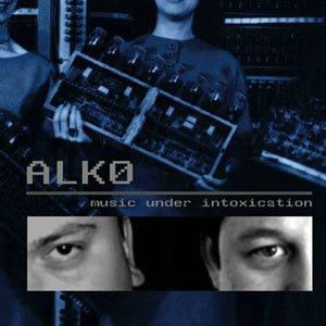 Avatar for alk0