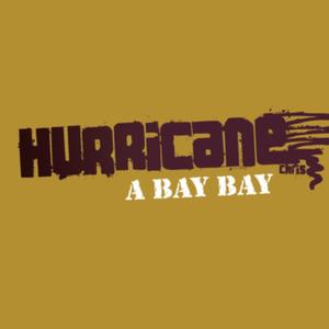 A Bay Bay - Single