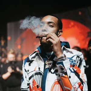 Avatar for G Herbo