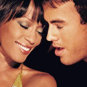 Avatar for Whitney Houston & Enrique Iglesias