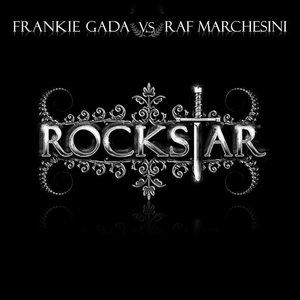 Avatar for Frankie Gada vs Raf Marchesini