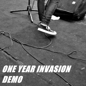 Avatar for One Year Invasion