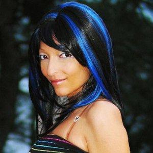 Avatar di Melanie Flash
