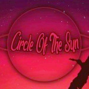 Avatar für Circle Of the Sun