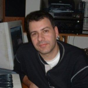 Image for 'Alexander Stamenkovic'