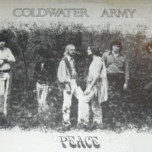 Avatar de Coldwater Army