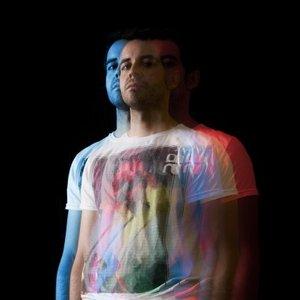 Avatar for Felipe Valenzuela