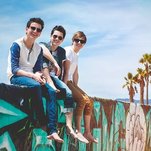 Аватар для Before You Exit