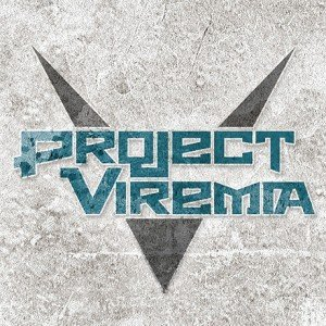 Project Viremia