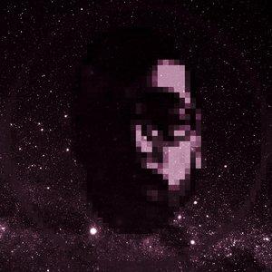 Avatar de Russellian