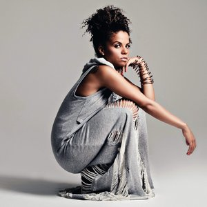 Avatar for Ms. Dynamite