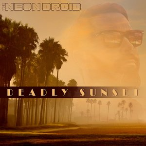 Deadly Sunset