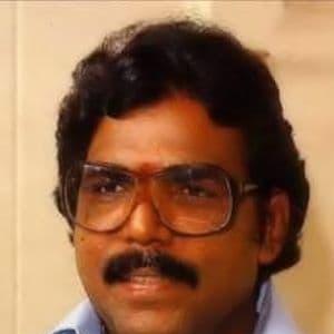 Moonu Mudichala | Ilaiyaraaja Lyrics, Song Meanings, Videos