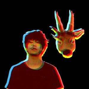 Avatar for Neons