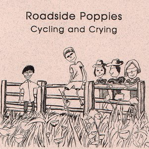 Cycling and Crying