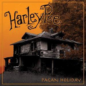 Pagan Holiday