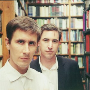 Avatar for The Mountain Goats