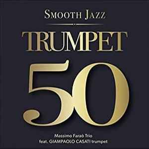 50 Trumpet (Smooth Jazz)