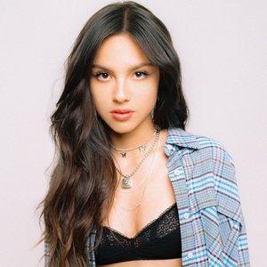 Avatar for Olivia Rodrigo