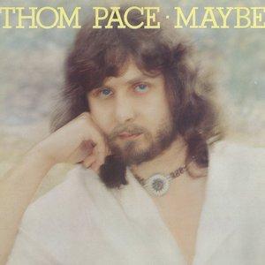 Avatar für Thom Pace
