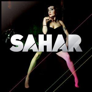 Avatar de Sahar Music