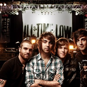 Avatar for All Time Low