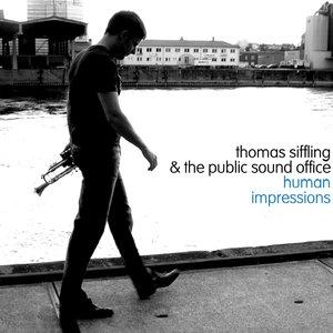 Human Impressions