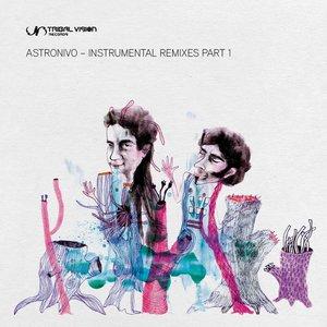 Instrumental Remixes