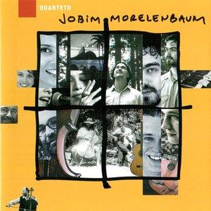 Quarteto Jobim-Morelenbaum