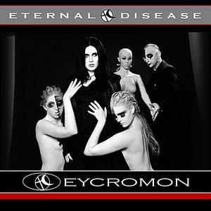 Eternal Disease