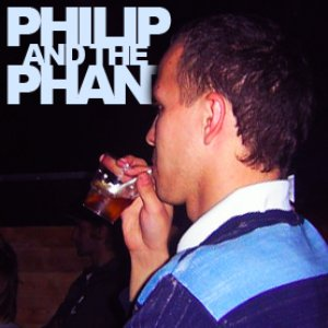 Avatar for Philip and the Phantoms