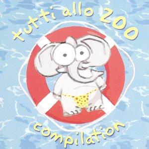 Tutti allo zoo compilation