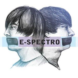 Avatar for E-Spectro