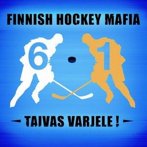 Avatar for Finnish Hockey Mafia