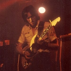 Avatar for Allan Holdsworth