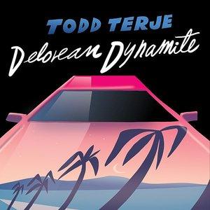Delorean Dynamite