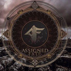 Avatar de Assigned Fate
