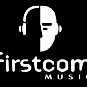 Avatar för Firstcom